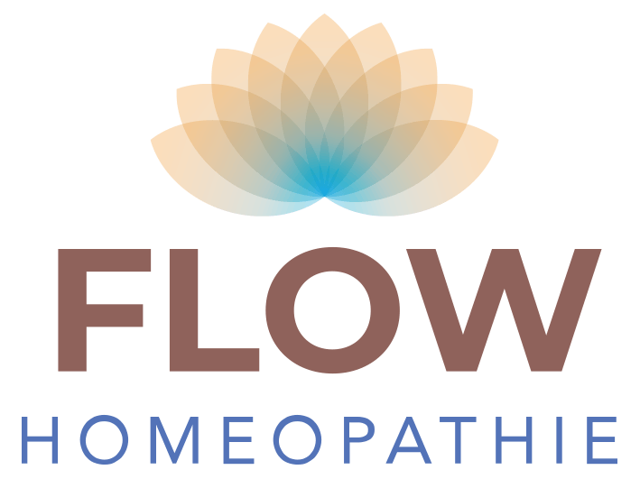 Flow Homeopathie